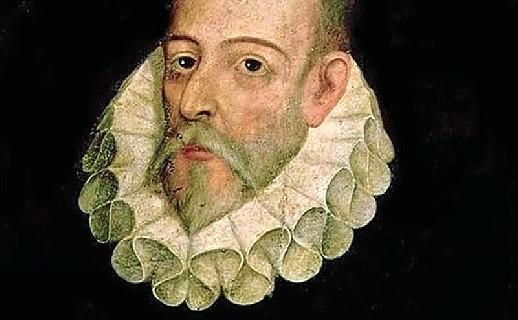 ¿Por qué descansan los restos de Cervantes en el convento de las Trinitarias?