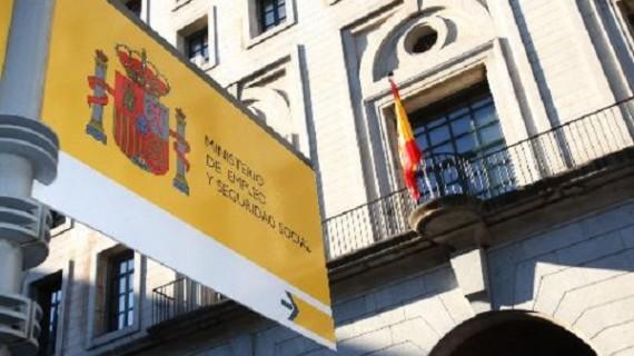 Desarticulan una red de fraude a la Seguridad Social en Gran Canaria