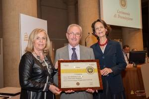 Premio Roma.