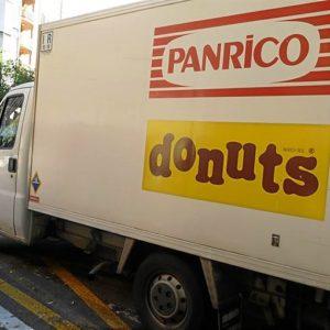 Vuelta al diálogo en el ERE de Panrico.