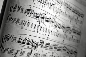 Las aplicaciones medicinales de la música. / Foto: Flickr / Maxiub