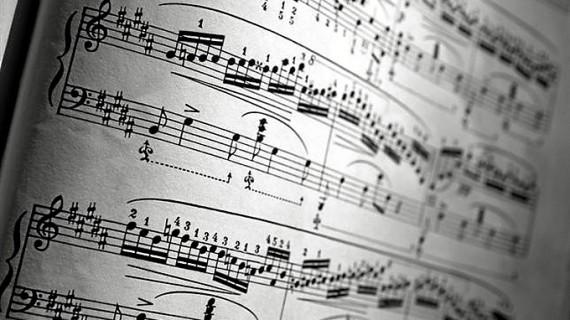 Utilizan notas musicales para representar patrones neuronales y entender mejor cómo funciona el cerebro