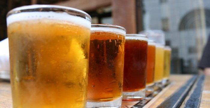 La Fundación CEA premia a Cerveceros de España por su campaña 'La carretera te pide SIN'