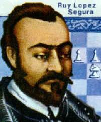 Ryu López de Segura.