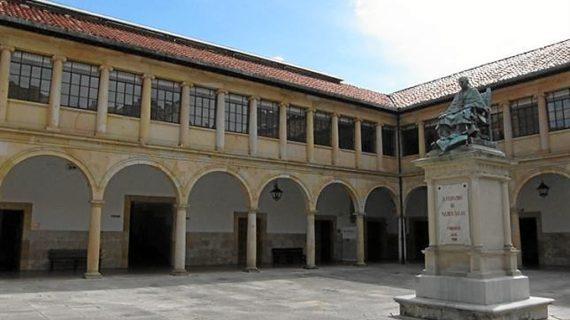 La Universidad de Oviedo crea la Cátedra de Movilidad