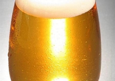 Las futuras prótesis podrían elaborarse con un residuo de la cerveza