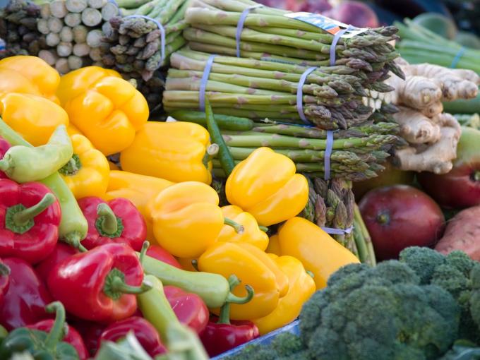Agricultura convoca los Premios Alimentos de España para empresas y profesionales del sector