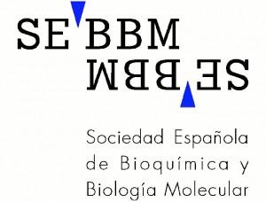 Logo Sociedad Española de Bioquímica y Biología Molecular