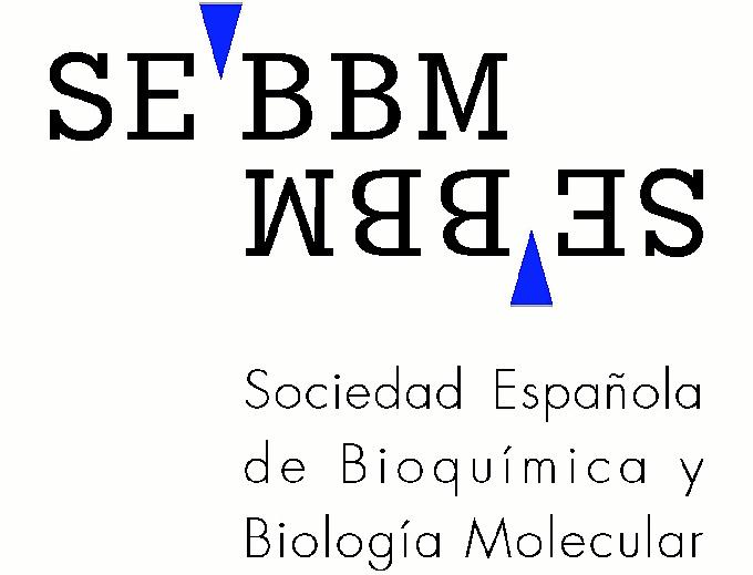 El Congreso de la Sociedad Española de Bioquímica y Biología Molecular acogerá a más de 850 científicos