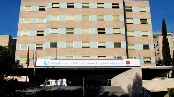 Madrid invierte en proyectos de ayuda a enfermos de Esclerosis Lateral Amiotrófica