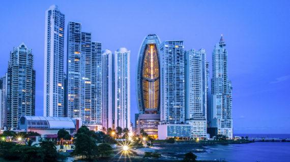 Panamá toma como referencia a la Universidad de Cantabria