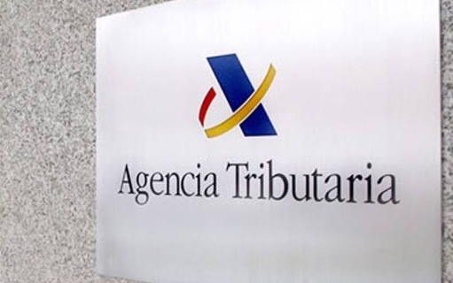 La Agencia Tributaria intensificará sus actuaciones para hacer aflorar la actividad sumergida
