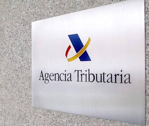 España implanta un sistema para que los controles en la Verja no perjudiquen a los trabajadores