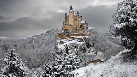 Las Ciudades Patrimonio tendrán aplicaciones de visita gratuitas y accesibles