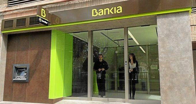 El incremento en un 27,13% de las ganancias de la gran banca en 2014 marca un cambio de ciclo