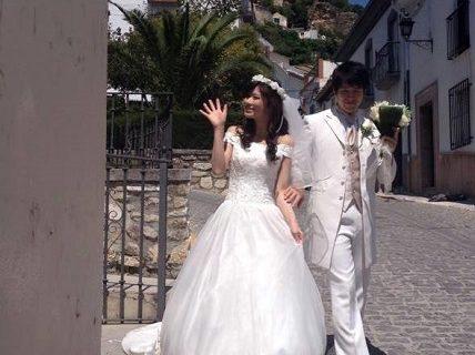 Los notarios podrán celebrar matrimonios y divorcios de mutuo acuerdo