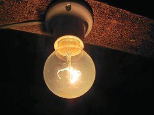 Los consumidores podrán calcular la factura de la luz con este nuevo sistema.