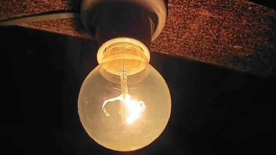 Diez cosas que todo ciudadano debe saber sobre la factura de la luz