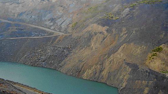 Industria cambia la regulación del carbón para poder adelantar las ayudas