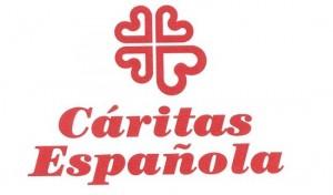 Cáritas Española.