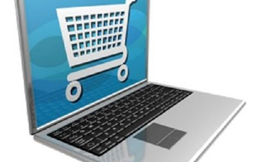 La Asociación Española de Economía Digital lanza una guía sobre la nueva regulación del comercio electrónico