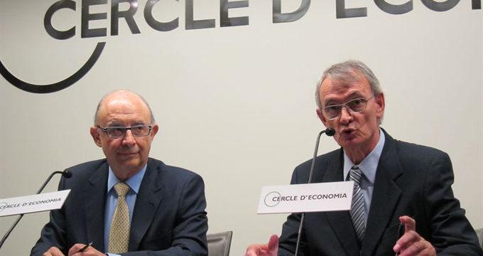 Hacienda reestructurará los créditos del FLA para dar mayor liquidez a las autonomías