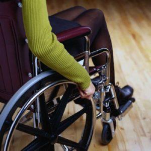 El programa se orienta a universitarios con  discapacidad matriculados en las universidades españolas.