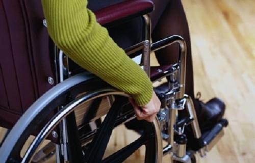 Fundación Universia y Fundación BT impulsan la empleabilidad de universitarios con discapacidad
