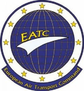 El EATC fue creado en el año 2007 por Alemania, Bélgica, Francia y Países Bajos.