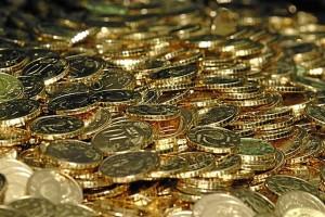 Las previsiones se revisan al alza. / Foto: FNMT / Banco de España