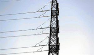 La idea es reducir emisiones en el sector de la energía eléctrica.