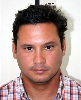 Detienen a dos fugitivos reclamados por Venezuela y Estados Unidos