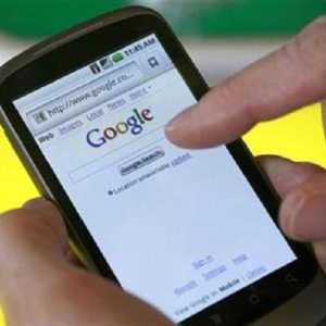El precio de usar Internet en el móvil en otro Estado miembro de la UE bajará a máximo de 20 céntimos por mega.