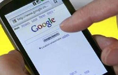 Dan 'luz verde' al Anteproyecto de Ley de servicios electrónicos de confianza