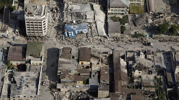 Científicos de la Complutense investigan la falla de Alhama