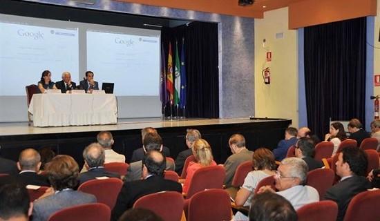 El alto comisionado para la Marca España destaca cómo ha mejorado la imagen del país en los dos últimos años