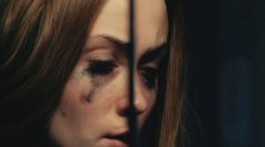 Escena de 'Mi otro yo', de Isabel Coixet.