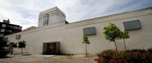 Museo de las Ciencias del Vino en Almendralejo. / Foto: museodelvinoalmendralejo.es