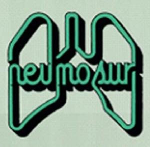 Neimosur, Asociación de Neumología y Cirugía Torácica del Sur.
