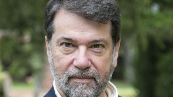 El doctor Pedro Alonso ocupará la dirección del Programa Mundial sobre la Malaria de la OMS