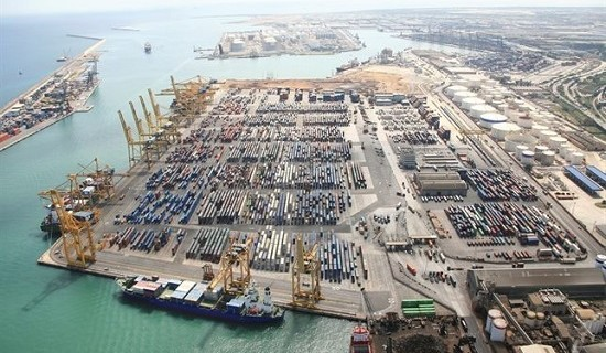 Puertos del Estado realizará un manual técnico para mejorar la accesibilidad portuaria
