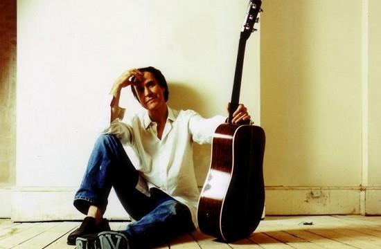 Ray Davies, líder de The Kinks, inicia su gira por España en el festival La Mar de Músicas de Cartagena