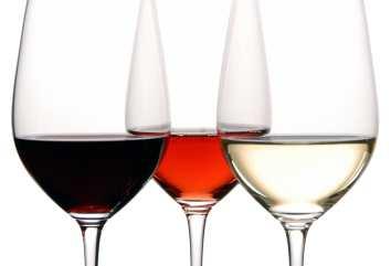 Castilla La Mancha, Extremadura y Cataluña lideran las exportaciones de vino en el primer semestre