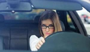 Un total de 6 millones de conductores en España tienen al menos una deficiencia visual. / Foto: visionyvida.org