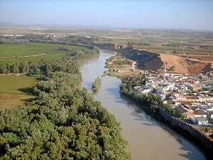 Alcolea del Río, Sevilla