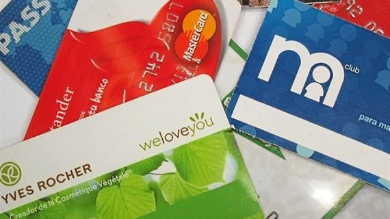 ¿Qué es un historial crediticio y como te puede afectar?