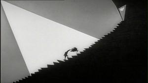'Vincent', 1982.