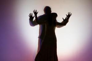 'Yerma', de García Lorca, es una de las muchas obras que ha dirigido.
