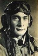 Johannes Bockler, el soldado alemán cuyo fantasma dicen que ronda por Cabrera.