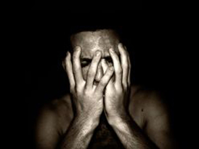 La Universidad de Cantabria participa en el mayor estudio sobre las bases genéticas de la esquizofrenia